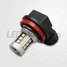 Osram 3030SMD Small & Smart LED Daytime Running Light